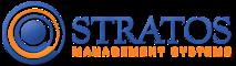 Stratos Inc's Company logo