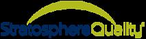 Stratosphere Quality's Company logo