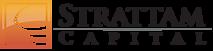 Strattam Capital's Company logo