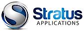 Stratus Applications's Company logo