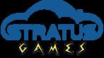 Stratus Games's Company logo