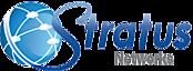 Stratusnet's Company logo