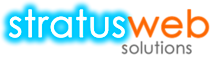 Stratus Web Solutions's Company logo