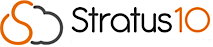 Stratus10's Company logo