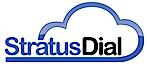 StratusDial's Company logo