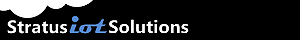 Stratusiotsolutions's Company logo