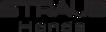 Aisb Holdings's Competitor - Straub Honda logo