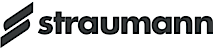 Straumann's Company logo