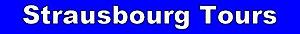 Strausbourg -- Alcatraz Media's Company logo