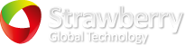 Strawberry Global Technology's Company logo