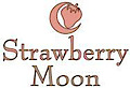 Strawberrymoon's Company logo