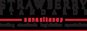 Strawberry Standards Company's Company logo
