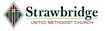 Strawbridge Umc Logo