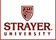 Strayeruniversityinfo's Company logo