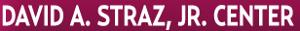 StrazCenter's Company logo