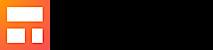 Rewardly, Inc.'s Company logo