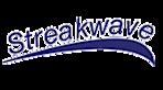 Streakwave's Company logo