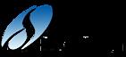 StreamDesign's Company logo