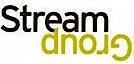 Stream Group's Company logo
