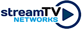 Stream TV Networks's Company logo