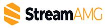 StreamAMG's Company logo