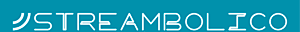Streambolico's Company logo