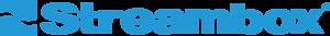 Streambox's Company logo
