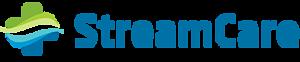 Streamcare's Company logo
