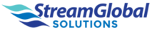Streamglobal Solutions's Company logo
