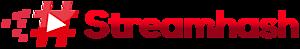 StreamHash's Company logo