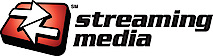 StreamingMedia's Company logo