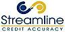 Streamline Credit Solutions Logo