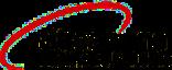 Streamline Healthcare Solutions's Company logo
