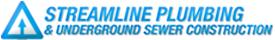 Streamlineplumbingco's Company logo