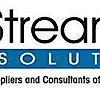 Streamlinecaribbean's Company logo