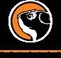 Streamline Studios's Company logo