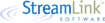 Adenin's Competitor - StreamLink logo