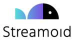 Streamoid Technologies's Company logo