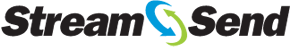 StreamSend's Company logo