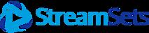 StreamSets's Company logo