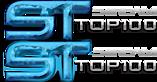 Streamtop100's Company logo