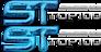 Streamtop100's company profile