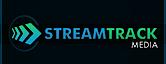 StreamTrack Media's Company logo
