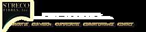Streco Fibres's Company logo