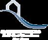 Streekoverleg Zuid Oost Vlaanderen's Company logo
