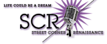 Street Corner Renaissance's Company logo
