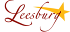 Street Division's Company logo