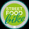 Street Food Bike's Company logo
