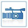 Street Smart Pr's Company logo