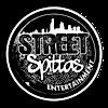 Street Spittas Ent's Company logo